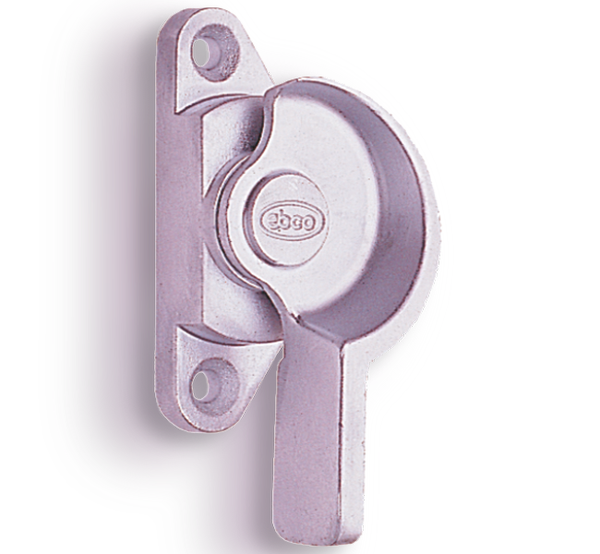 Ebco Windows Crescent Latch