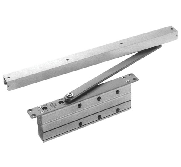 Indobrass Door Closer IBD-100 Concealed
