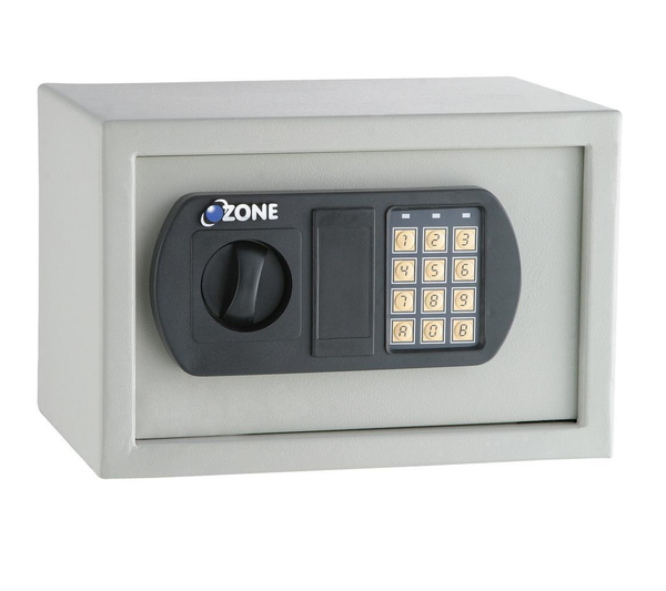 Ozone Safe Eco Series OES-BAS-10