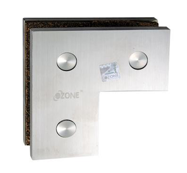 Ozone Over Panel Side Panel Connector OSSPF-610