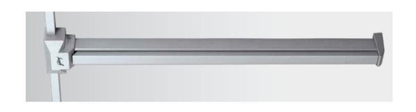 Godrej Two Point panic bar (7846)