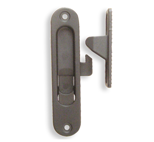 EBCO Sliding Windows Latch mini SWL 3