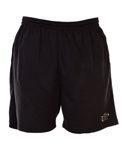 Mens shorts 100% Polyester