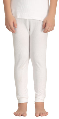 Boys Thermal Long Pant