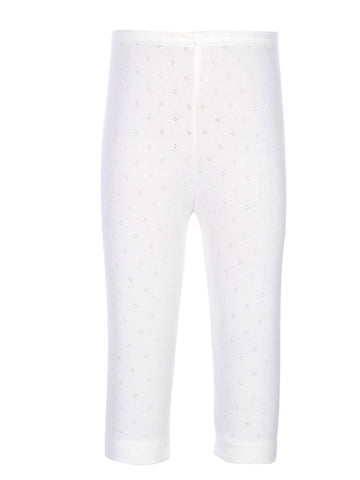 Girls Thermal Long Pant