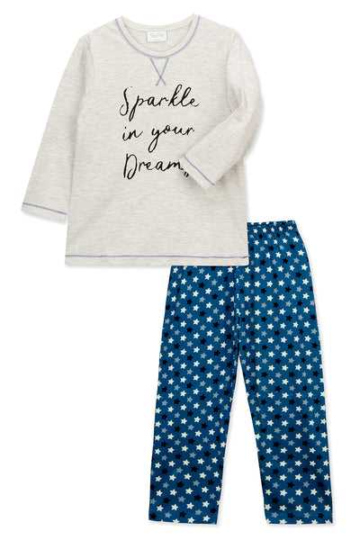 Sparkle In Your Dreams Pyjama Set