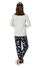 Urbane Lady Pyjama Set