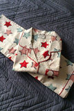 Star of Wonder Pyjama Set