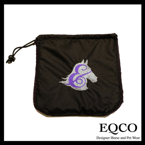 New Style Stirrup Bags/Covers