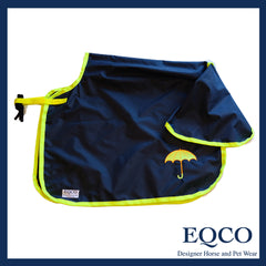 Eqco Waterproof Quarter Sheet