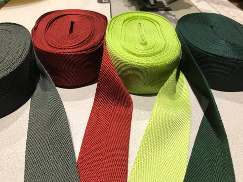New Binding Colours For Exercise Sheets, Bum Warmers/Quarter Sheets And Rugs