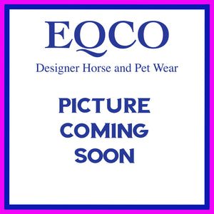 Ruggoo Fabric Waterproof Neck Cover Lining
