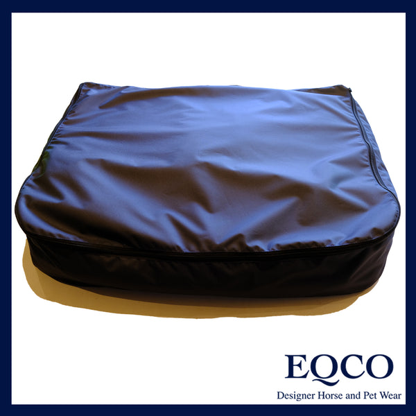 Saddlepad Storage Bags