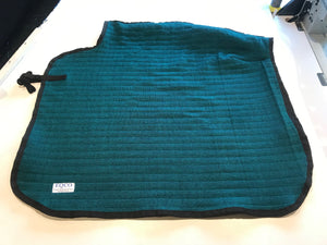 Eqco Sale Teal Doesitall Quarter Sheet