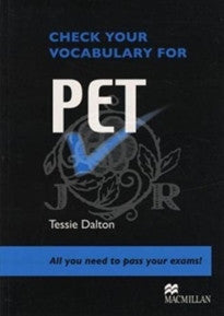 Essential Dictionary For Learners Of English (+Cd)  9780230039483