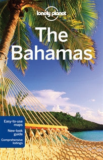 Bahamas, The (Country Regional Guides) Emily Matchar;Tom Masters 9781741047066