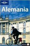 Alemania (Guías de País Lonely Planet)