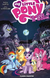 My Little Pony. La Magia De La Amistad - Número 2 (Independientes USA) Heather Nuhfer;Amy Mebberson 9788415866954