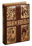 Biblia Jerusalén Normal: Mod. 6