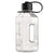 Alpha Bottle XL - 1600ml Water Jug - Eddie Hall 'BEAST' Edition Clear