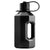 Alpha Bottle XL - 1600ml Water Jug - Eddie Hall 'BEAST' Edition Smoke