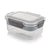 Alpha Designs Lunch Box - Multiple Sizes