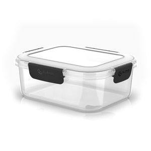 Alpha Designs Meal Box - Multiple Sizes