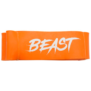Alpha Designs 'BEAST' Resistance Bands