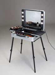 New Evolution Makeup Station - Personalise Online - 1