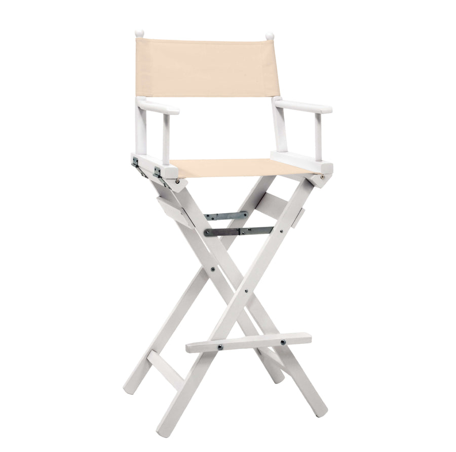 Pro Makeup Chair