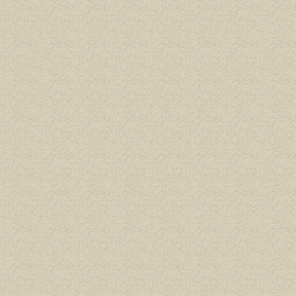 Beige Spare Canvas for Deluxe & Pro Make Up Ranges - Personalise Online - Directors Chairs