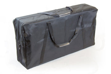 Personalise Online - Chair Carry Bag for Tall Bar Directors Chair