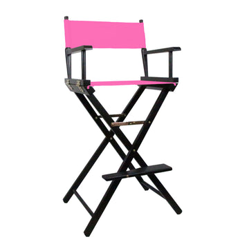 Premium Tall Makeup Chair