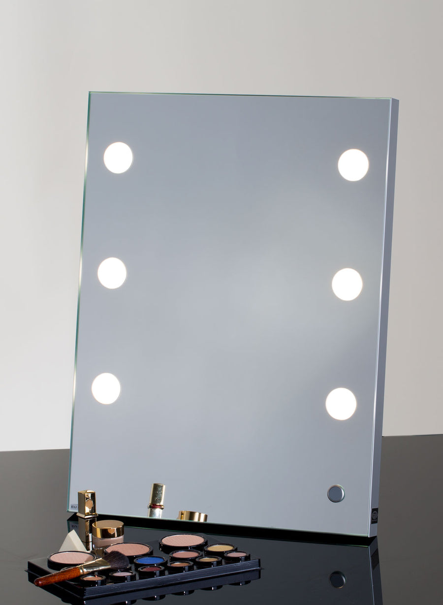 MDE 507 Makeup Mirror By Cantoni®