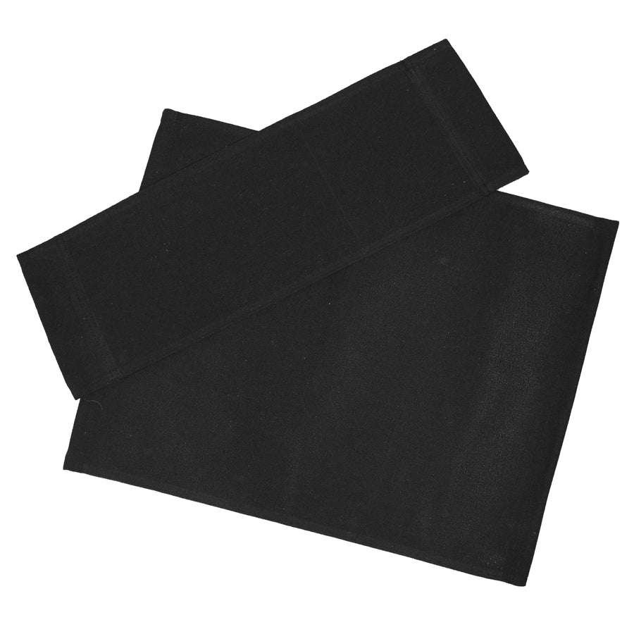 Spare Canvas Set for Deluxe/Pro Chair Range