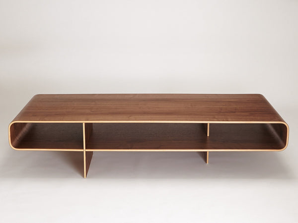 Loop Coffee Table Isokon Plus
