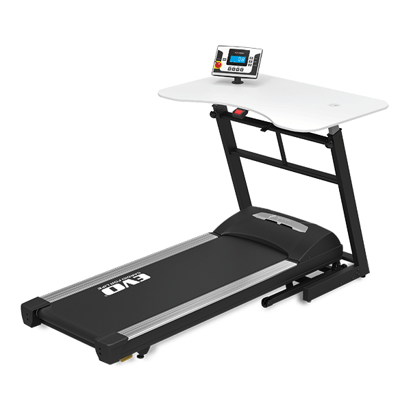 Walkdesk