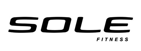 Logo Sole Fitness