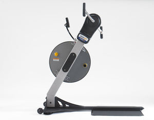 First Degree Fitness E620ST Predator Upper Body Ergometer