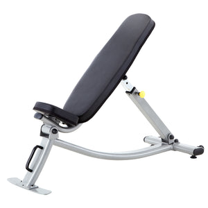 Steelflex Neo Incline Bench NIB