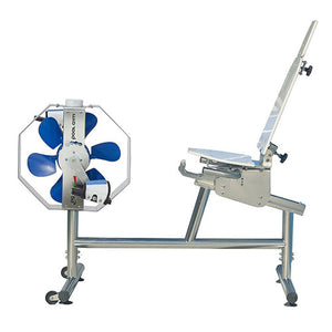 Pool Gym New Aqua Physio Cycle 206084