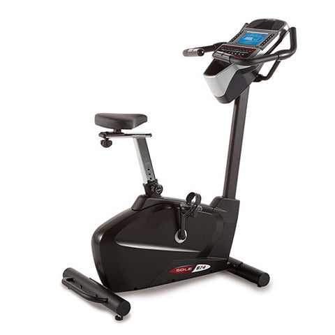 Sole Fitness Hometrainer B74