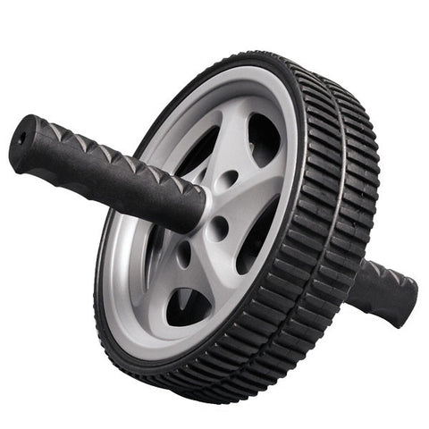 Body-Solid Ab Wheel BSTAB1