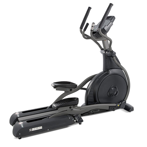 Spirit Fitness crosstrainer CE800