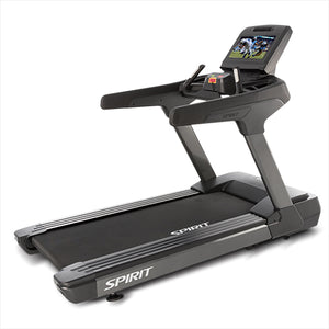 Spirit Fitness Commercial Series Loopband met TFT Console CT900TFT