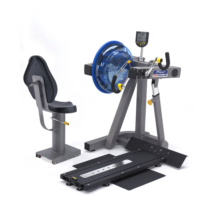 First Degree Fitness E820 Fitness UBE