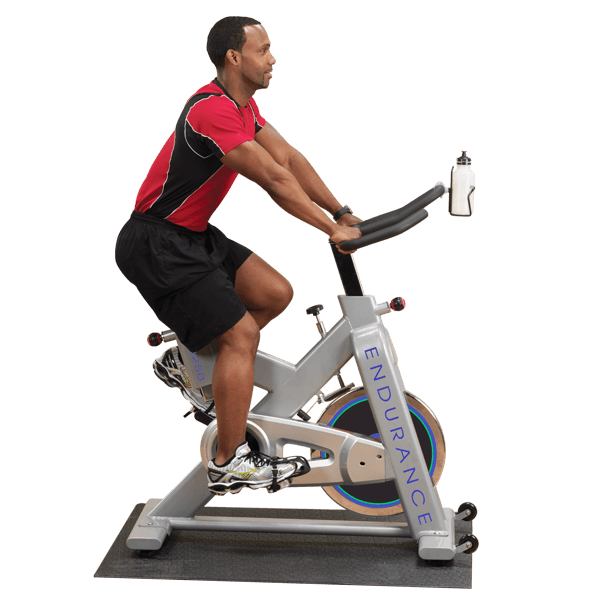Endurance Indoor Bike ESB250