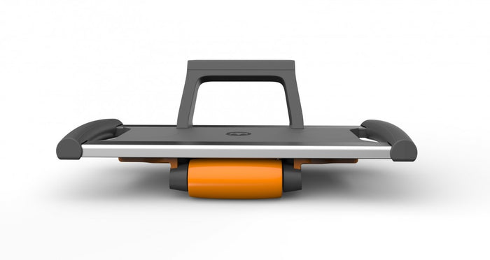 Modern Movement Edge Board 2.0 Extension Trainer