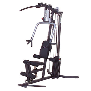 Body-Solid Multi-functionele Gym G3S