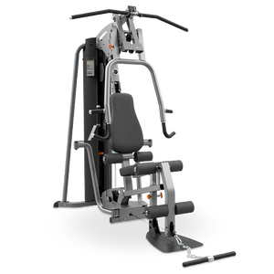 Life Fitness Home Gym G4